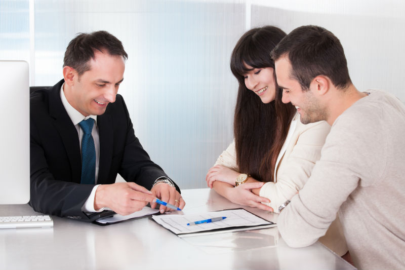 Image result for Reliable Personal Injury Lawyer